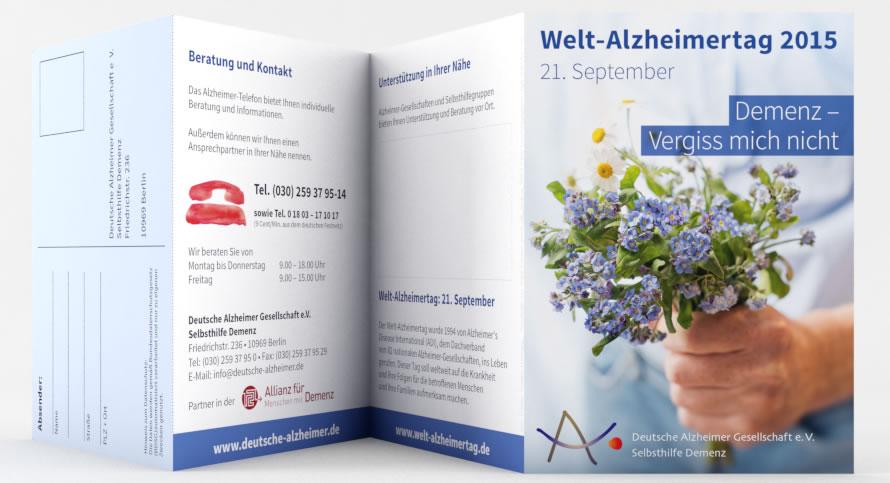 deutsche alzheimer gesellschaft demenz